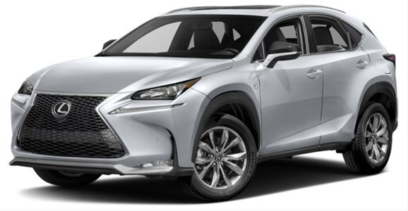 Image result for lexus nx stock photos