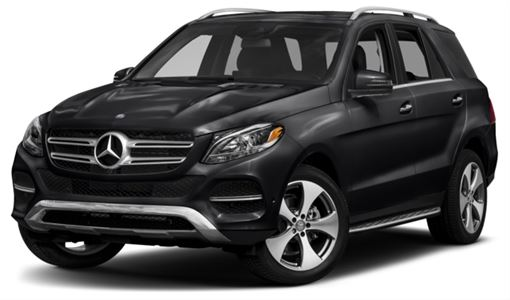 mercedes benz of buckhead atlanta ga you have my attention. Cars Review. Best American Auto & Cars Review