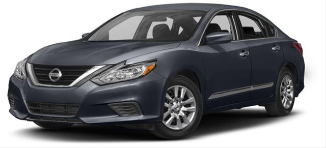 2017 Nissan Altima Bedford, TX 1N4AL3AP9HN338462