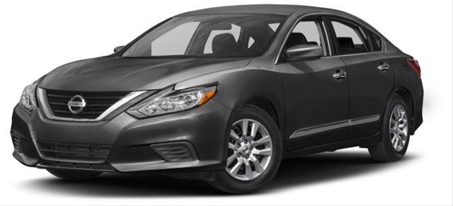 2016 Nissan Altima Bedford, TX 1N4AL3AP7GC204060