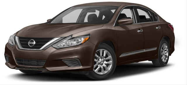 2016 Nissan Altima Bedford, TX 1N4AL3AP7GC280944