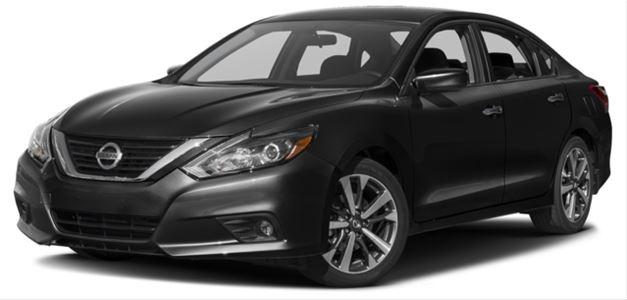 2016 Nissan Altima Bedford, TX 1N4AL3AP4GN380357