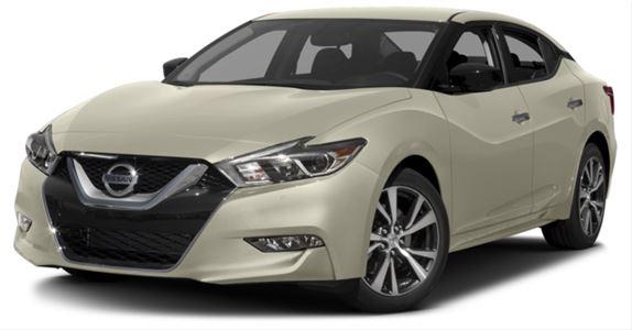 2016 Nissan Maxima Bedford, TX 1N4AA6AP2GC448965
