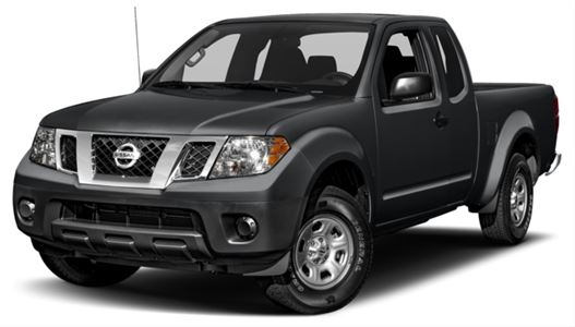 2016 Nissan Frontier Bedford, TX 1N6BD0CT8GN903994