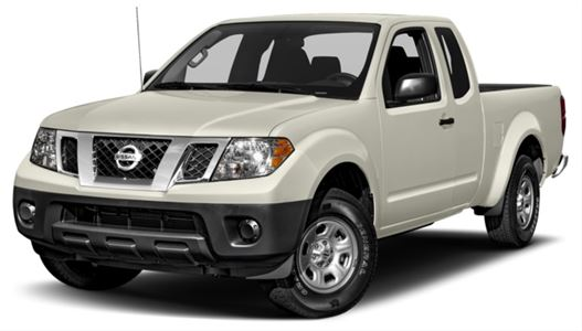 2016 Nissan Frontier Bedford, TX 1N6BD0CT4GN900168