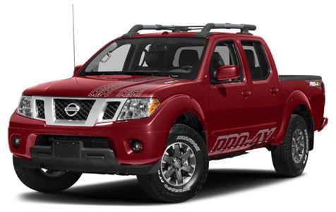 2017 Nissan Frontier Bedford, TX 1N6DD0EV3HN719765