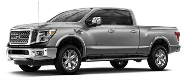 2016 Nissan Titan XD Bedford, TX 1N6BA1F2XGN503243