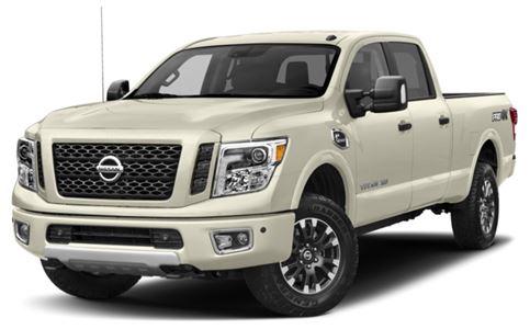 2016 Nissan Titan XD Bedford, TX 1N6BA1F49GN513876
