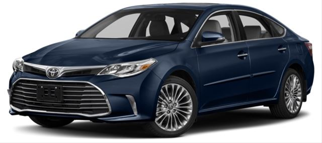 2016 Toyota Avalon Brookfield, WI 4T1BK1EB5GU202401