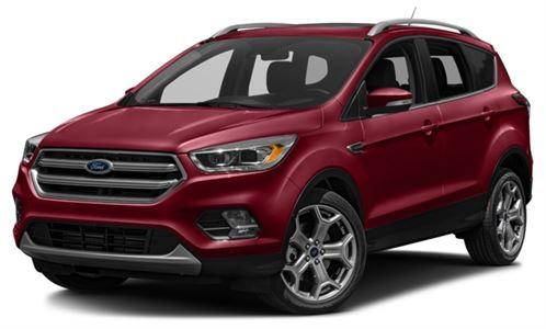 2018 Ford Escape Memphis, TN 1FMCU0J97JUA39642