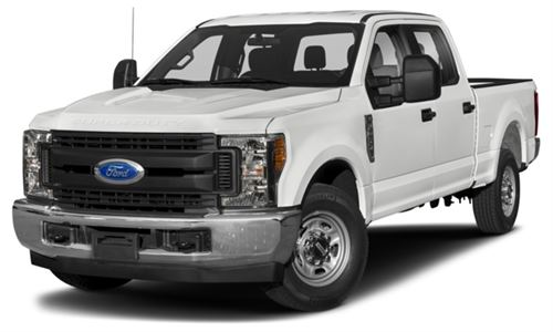 2017 Ford F-250 Carlsbad, CA 1FT7W2BT0HEE26205