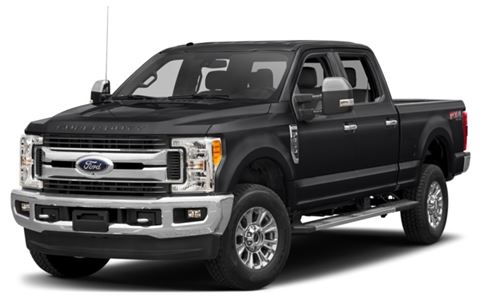 2017 Ford F-250 Floresville, TX 1FT7W2BT2HEB52294
