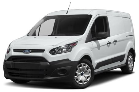 2018 Ford Transit Connect Memphis, TN NM0LS7E74J1349953