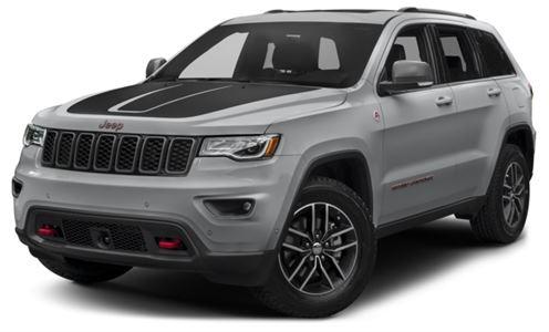 2017 Jeep Grand Cherokee Eagle Pass, TX 1C4RJFLG5HC790146