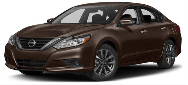 2017 Nissan Altima Bedford, TX 1N4AL3AP6HC184871