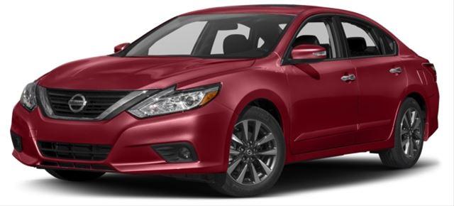 2017 Nissan Altima Bedford, TX 1N4AL3AP9HC187621