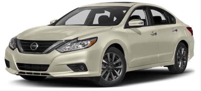 2017 Nissan Altima Bedford, TX 1N4AL3AP9HC179938