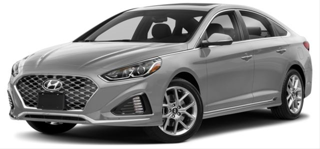 2018 Hyundai Sonata Olive Branch, MS 5NPE34AF7JH642548