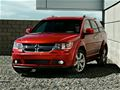 2015 Dodge Journey 4DR FWD