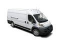 2016 RAM ProMaster 1500 Low Roof