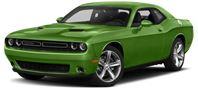 2017 Dodge Challenger SXT