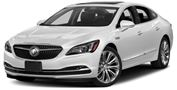 2017 Buick LaCrosse Preferred (1SB)