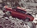 2018 Chevrolet Colorado ZR2 Crew Cab