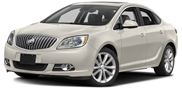 2016 Buick Verano Sport Touring Group