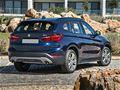 2017 BMW X1 xDrive28i w/Brazil
