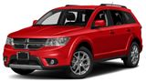 2016 Dodge Journey LL