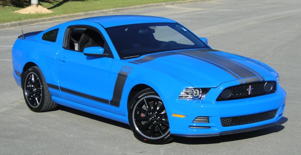 [Image: Boss-302-Mustang-Grabber-Blue-2013.jpg]