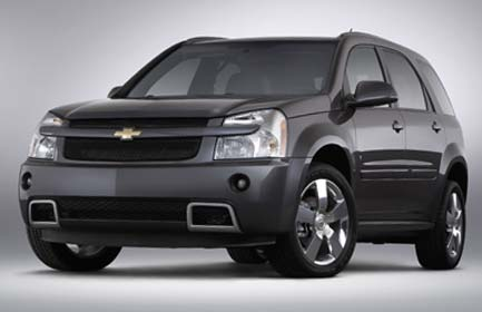 auto inventory cars trailblazer chevrolet trucks deals for pickup sale davie used synergy