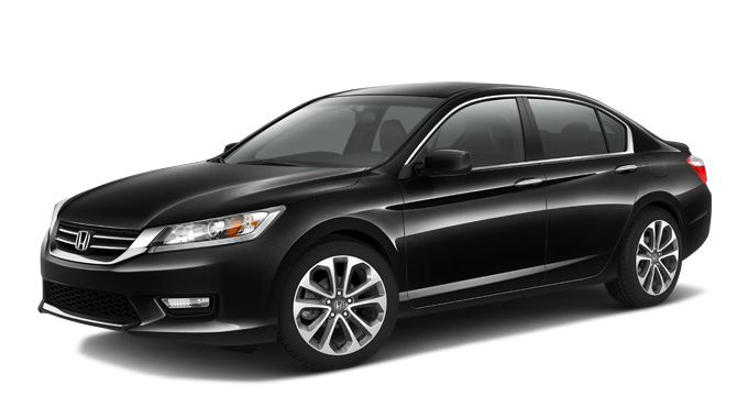 2013 Accord Acurazine Acura Enthusiast Community