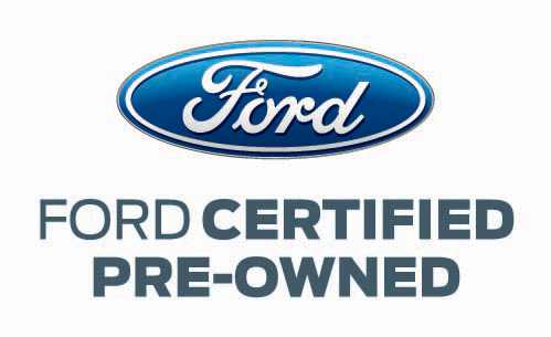 Ford Pre Owned >> Montrose Ford Of Fairlawn Ebay Stores