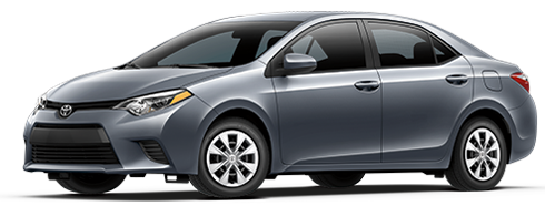 http://cdnedge.vinsolutions.com/dealerimages/Website_4347/RentalIMG/gray-corolla.png