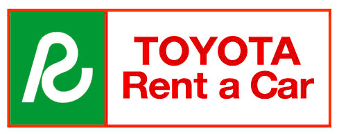 http://cdnedge.vinsolutions.com/dealerimages/Website_4347/RentalIMG/rent-a-car-logo.jpg
