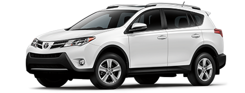 http://cdnedge.vinsolutions.com/dealerimages/Website_4347/RentalIMG/white-rav4.png